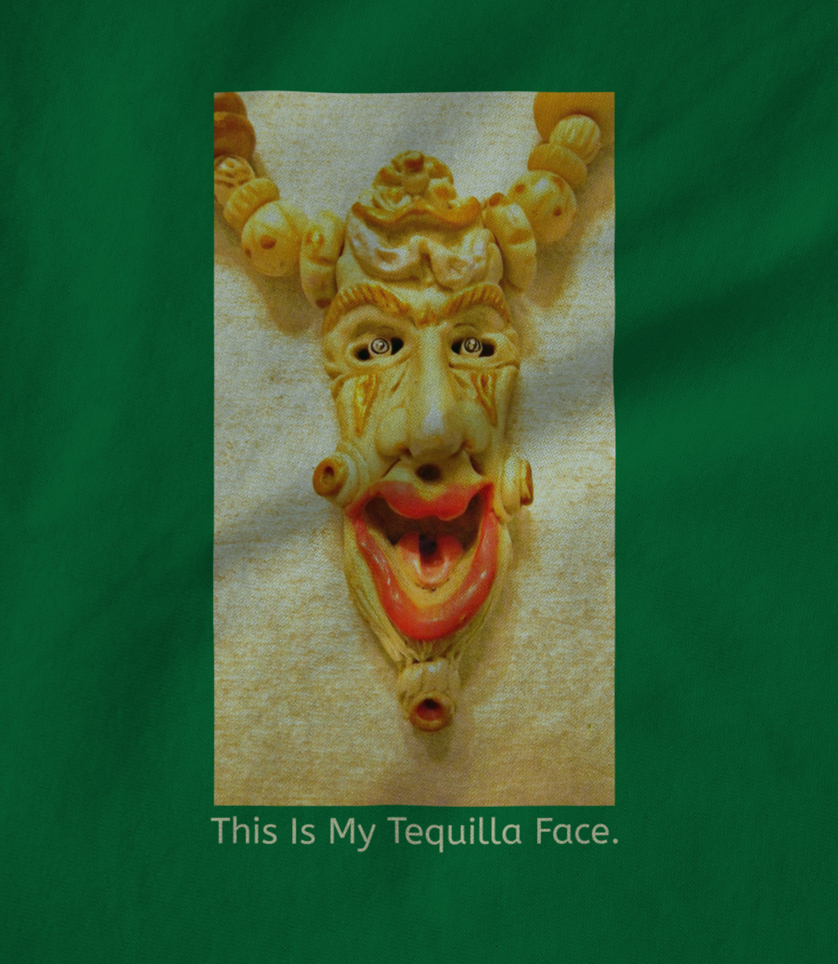 Matthew f  blowers iii this is my tequilla face   1505943714