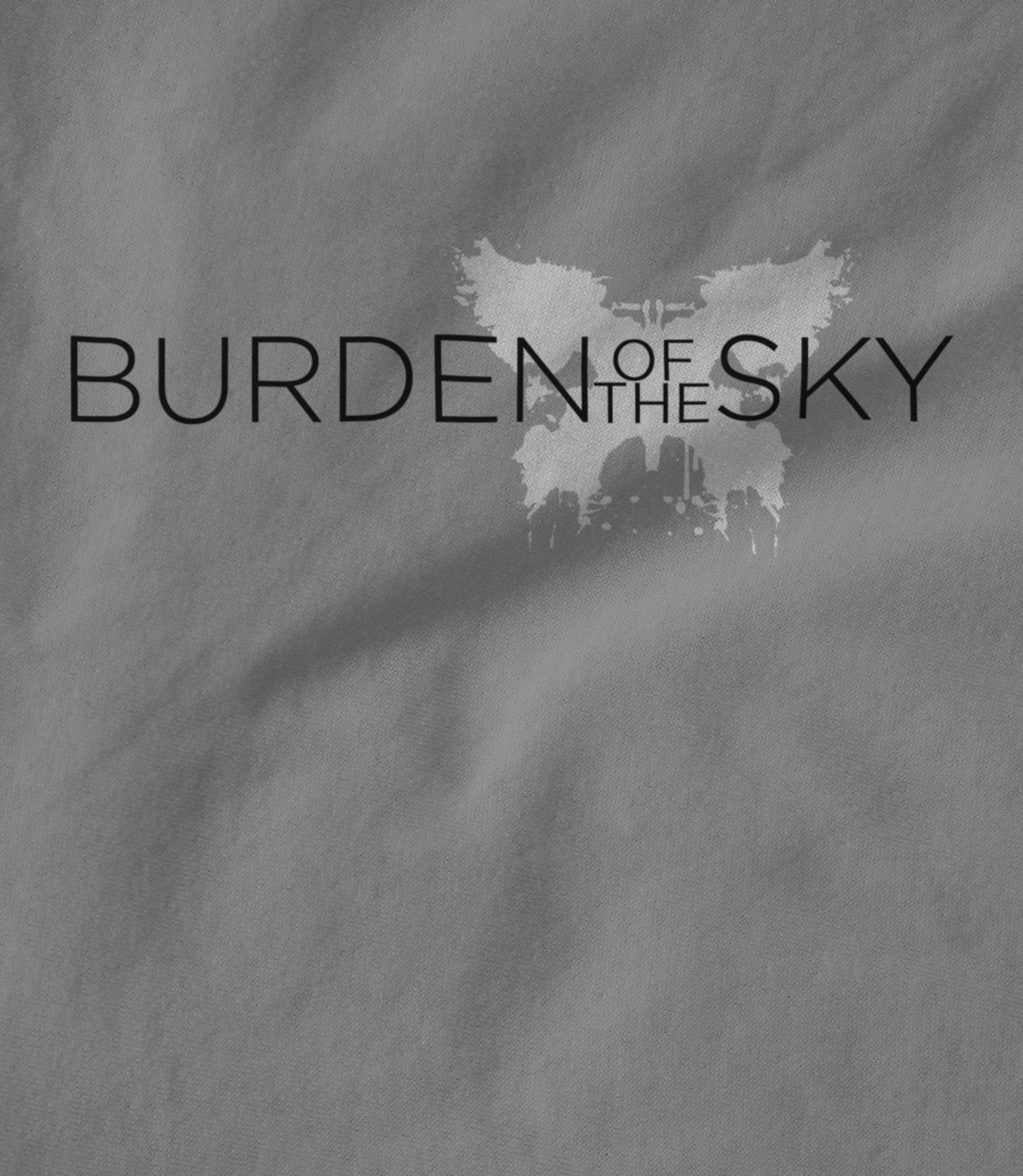 Burden of the sky core 1525727731