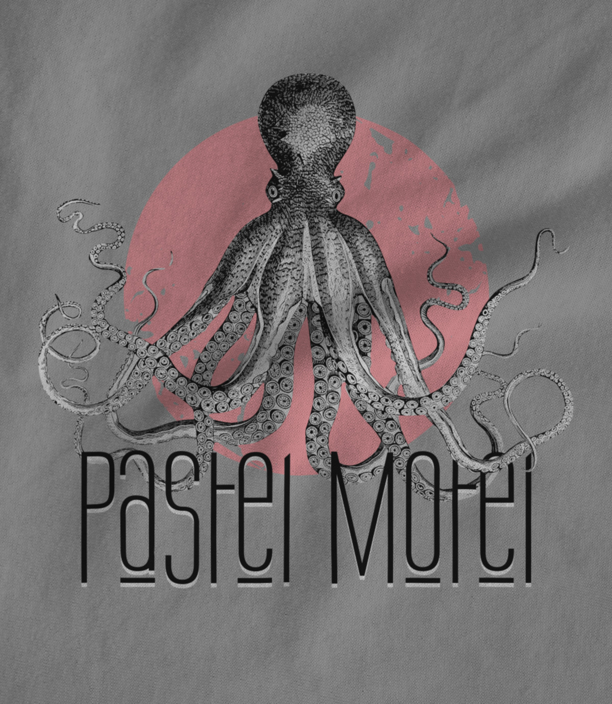 Pastel motel octopus   high dive 1471378608