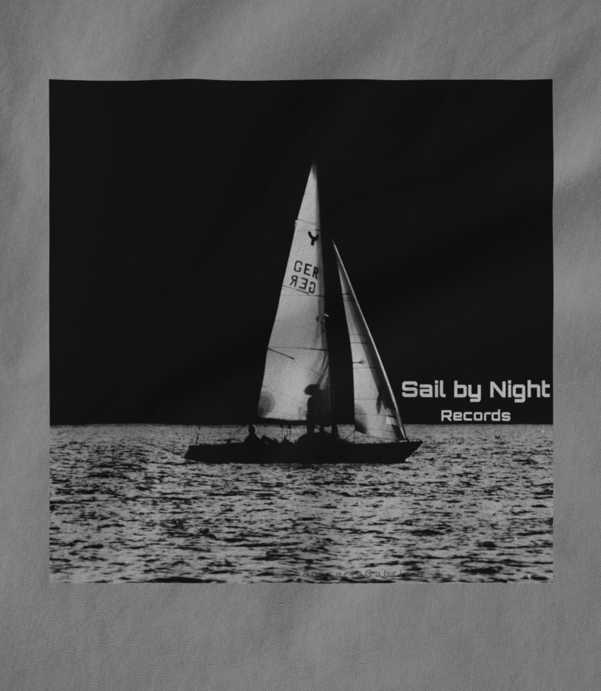 Sail by night sail by night records 1545265148