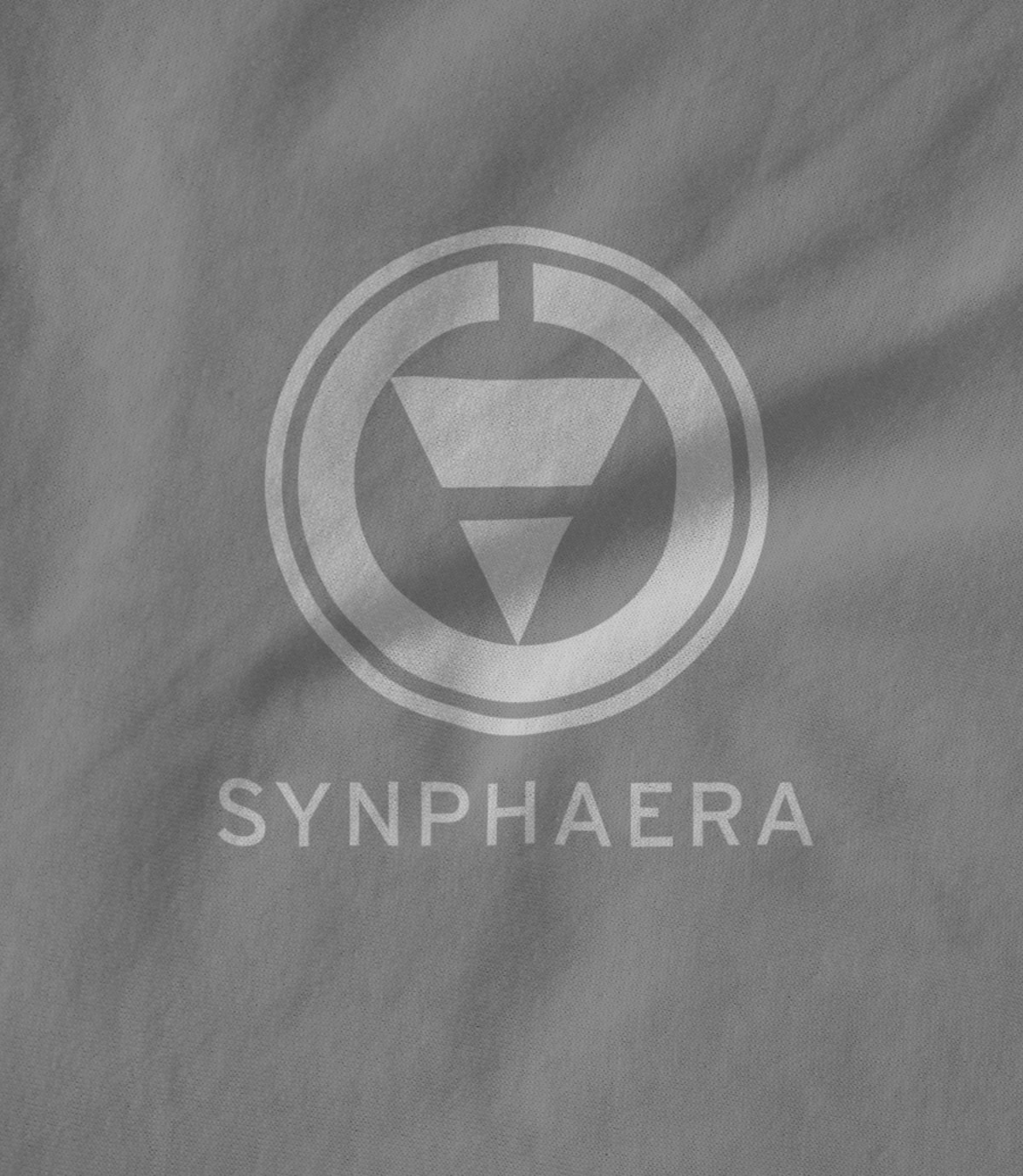Synphaera records official synphaera records bdwumi