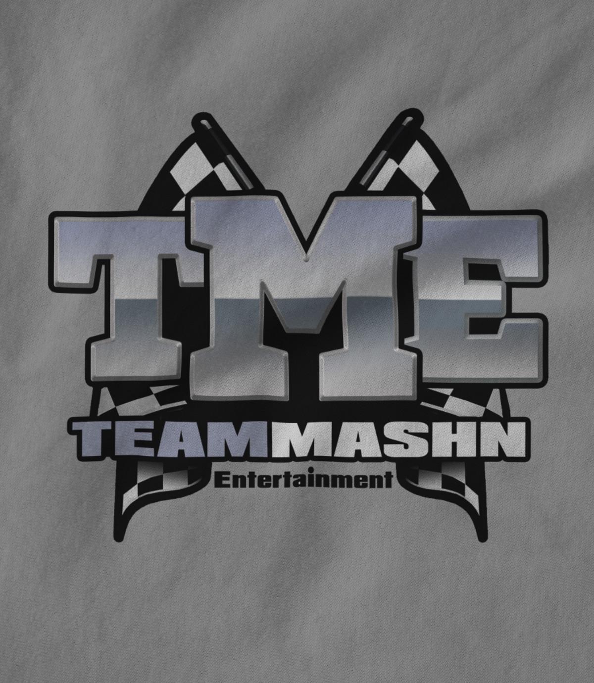 Tme team mashn ent 1543804153