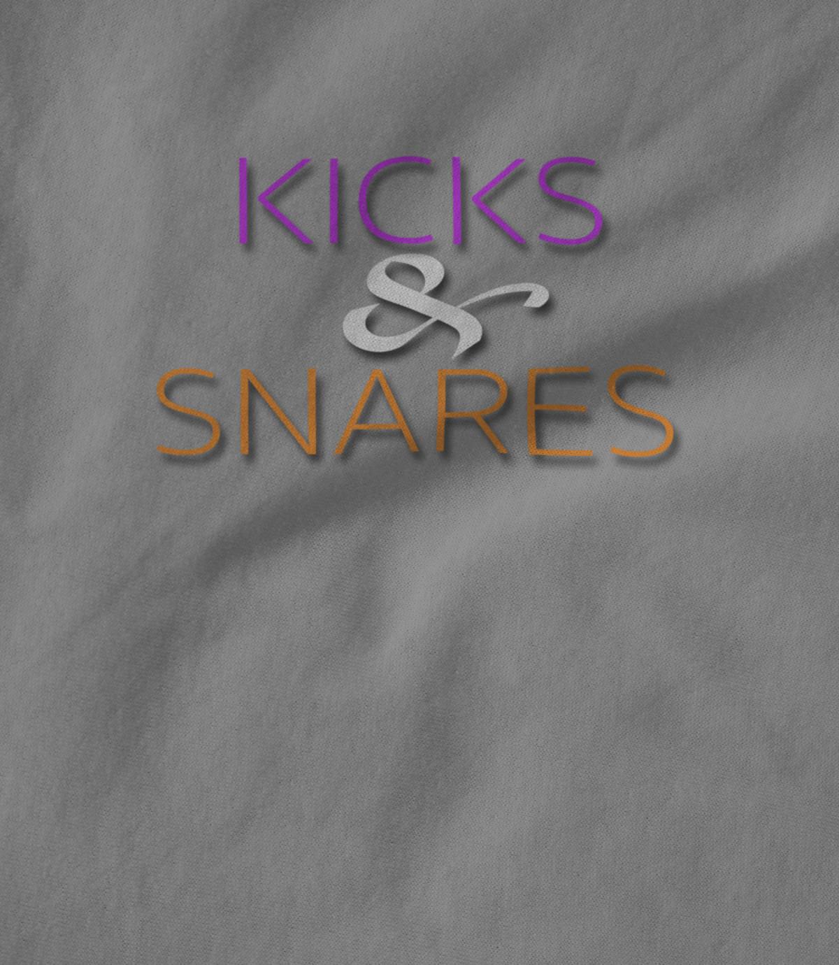 Tmsd kicks   snares 1543861506