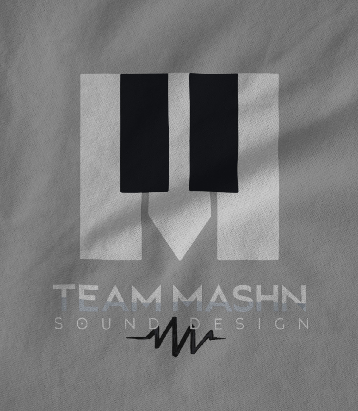 Tmsd team mashn sound design 1543802951