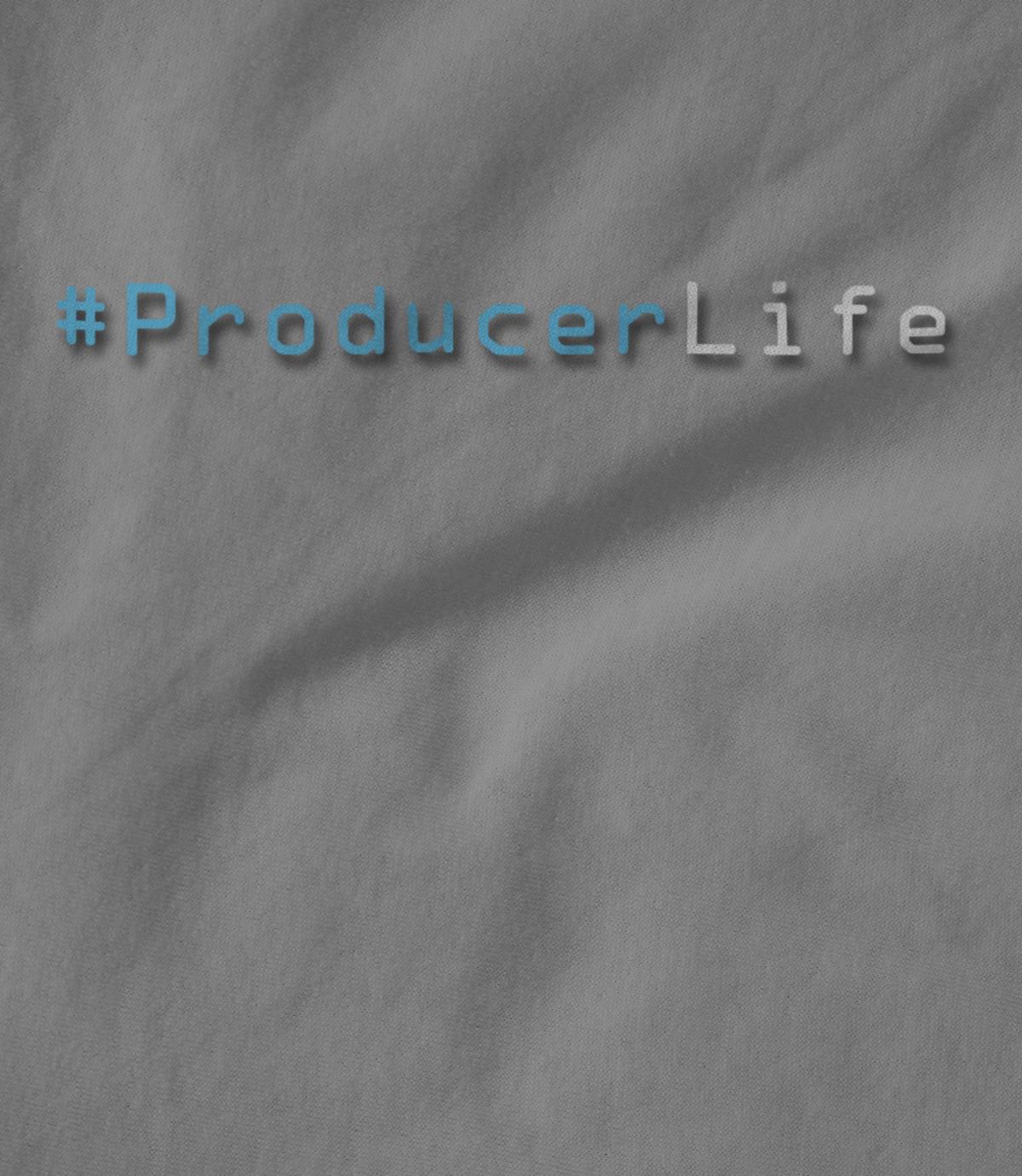 Tmsd  producerlife 5 1543892773