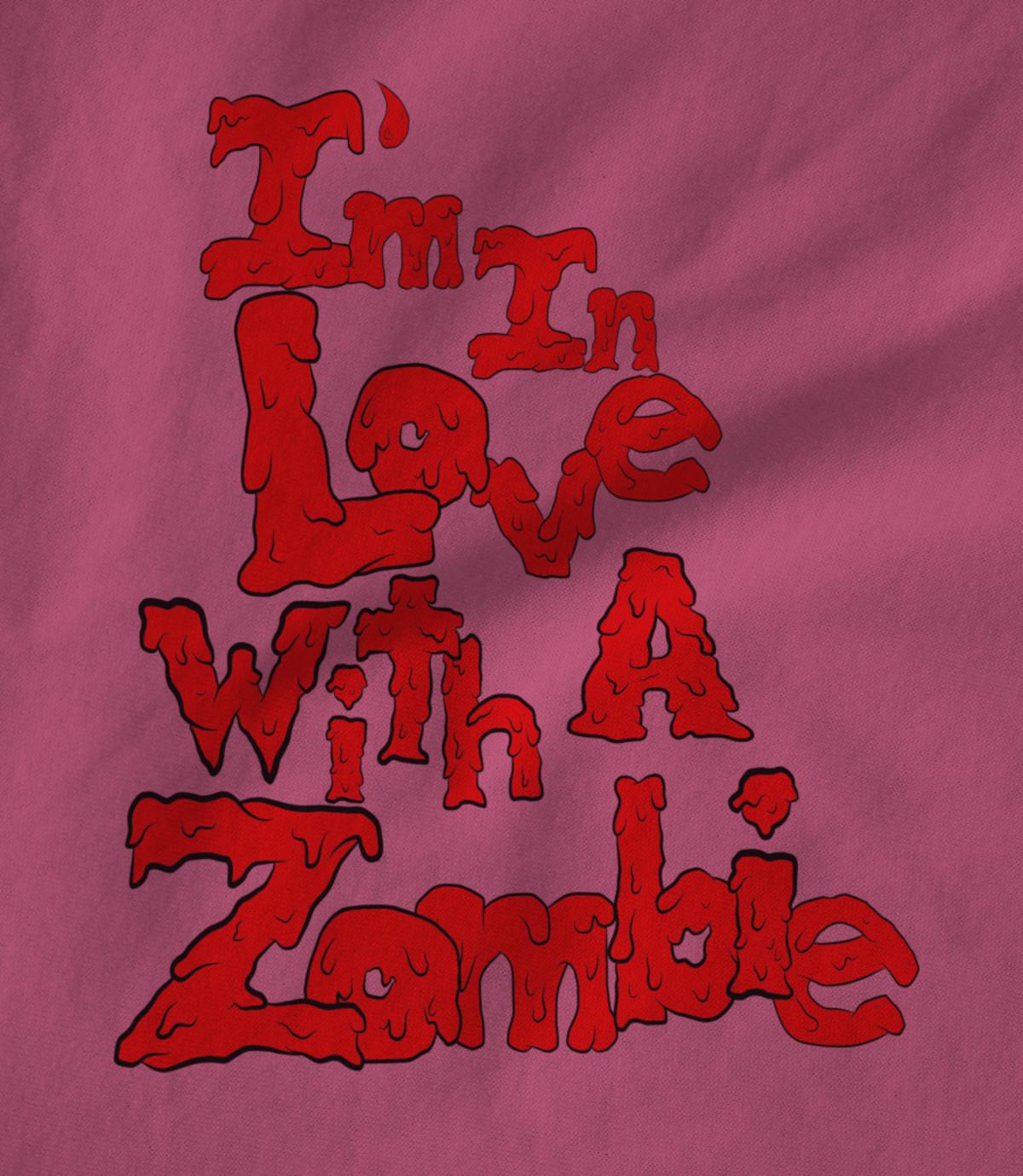 Ekc pink zombie  1538017427