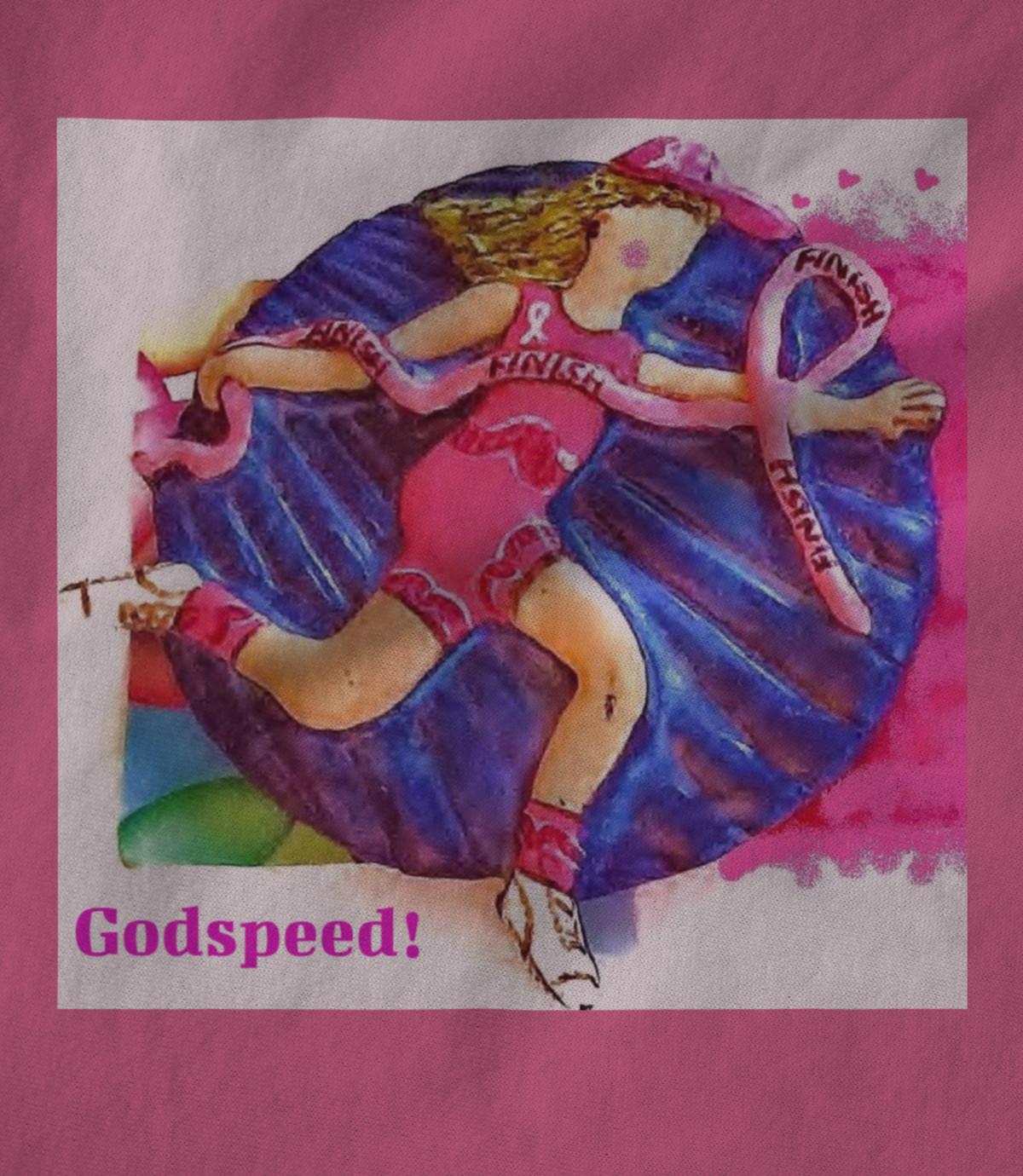 Matthew f  blowers iii godspeed  1505403875