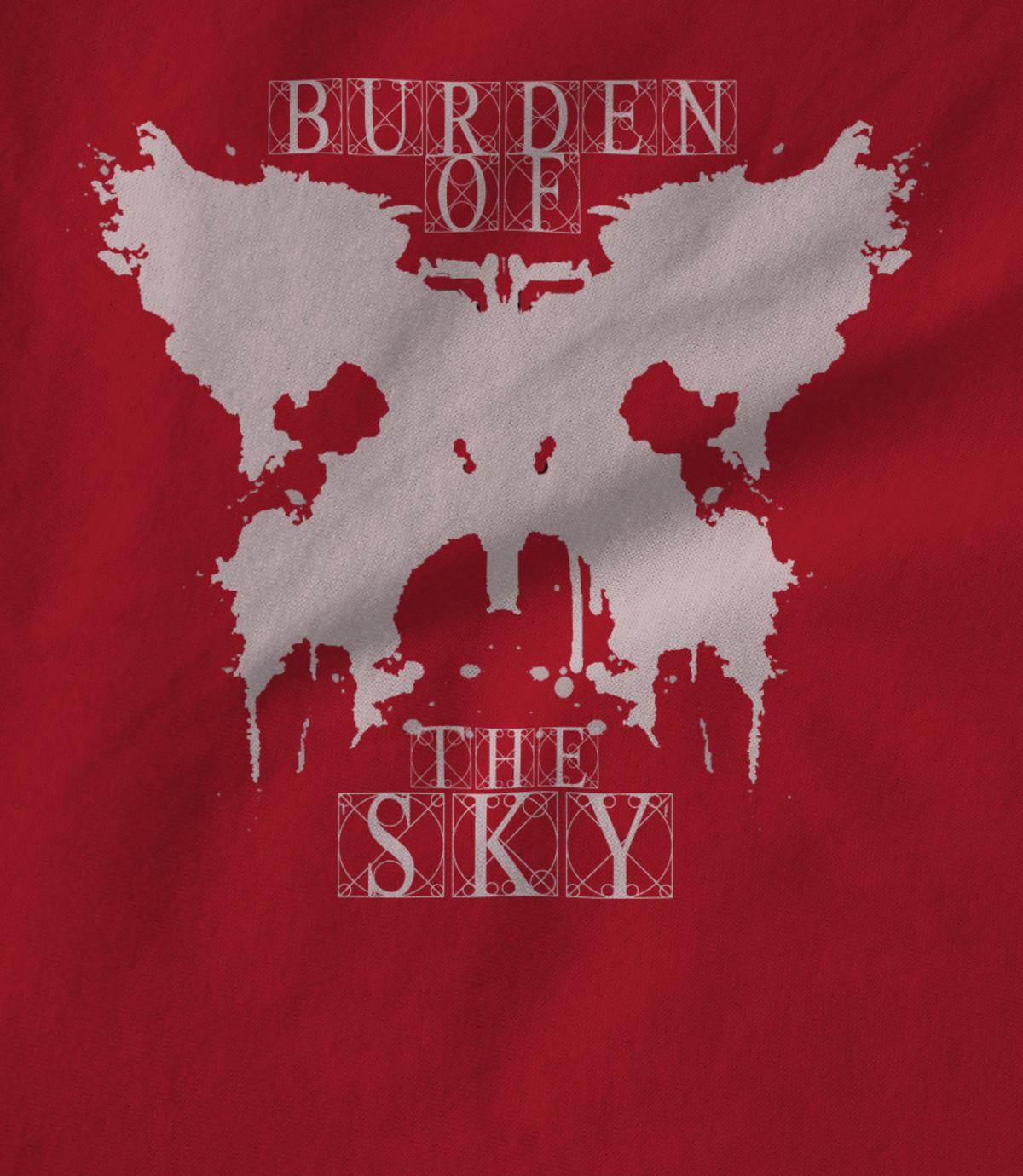 Burden of the sky rorschach  alt1  1496188926