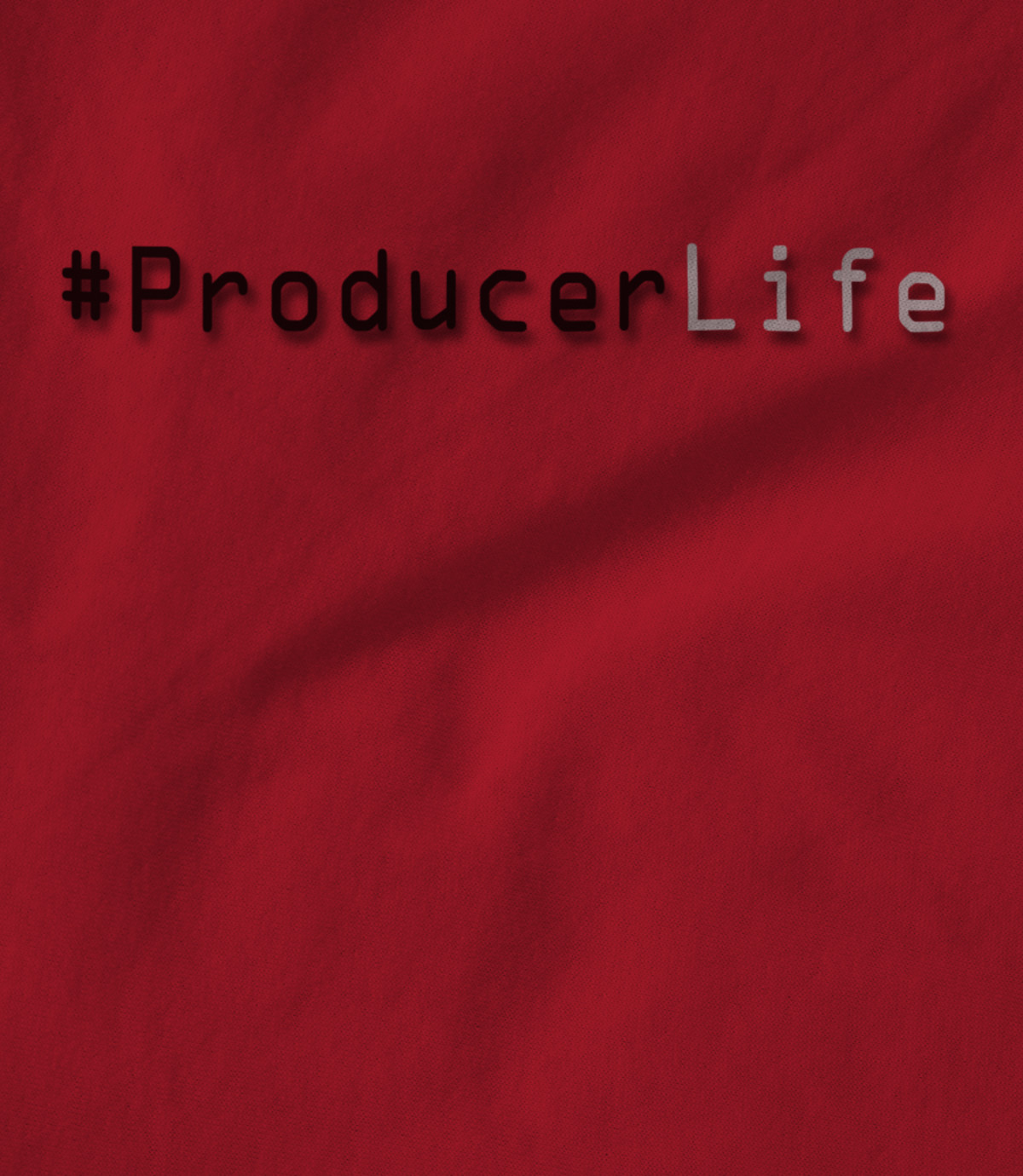 Tmsd  producerlife 4 1543862571