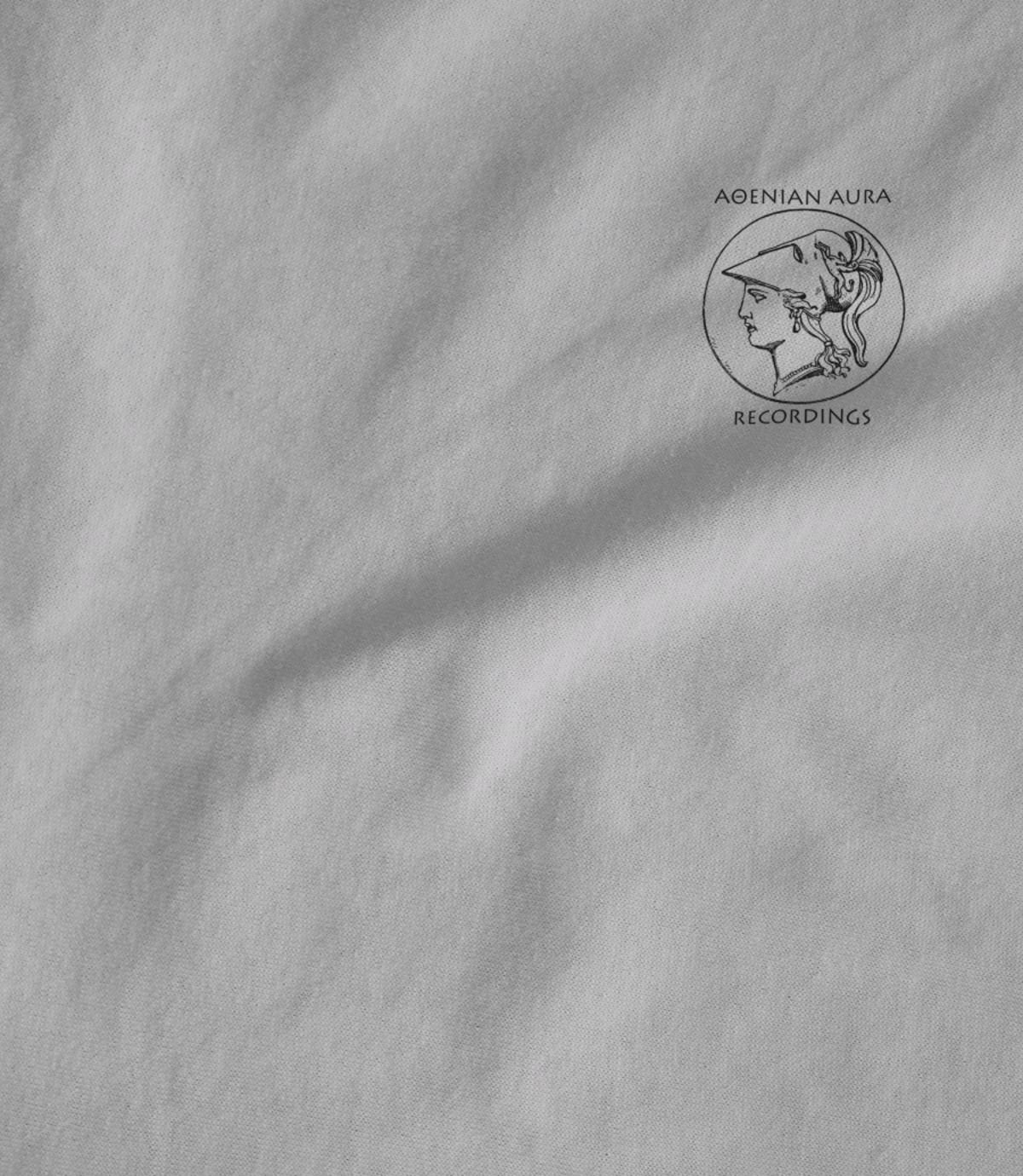 Athenian aura recordings  athenian aura white 1501703478