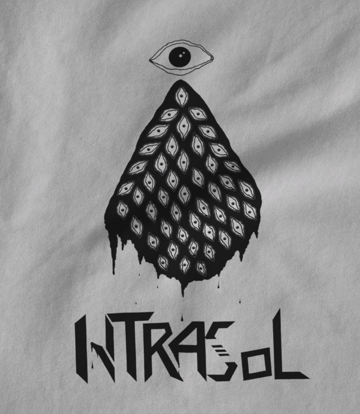 Intrasol logo red 1516063278