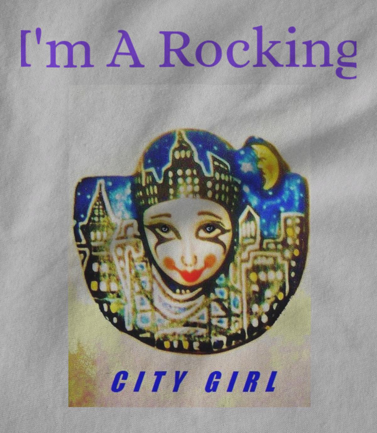 Matthew f  blowers iii  c 2017 i m a rocking city girl  1505327602