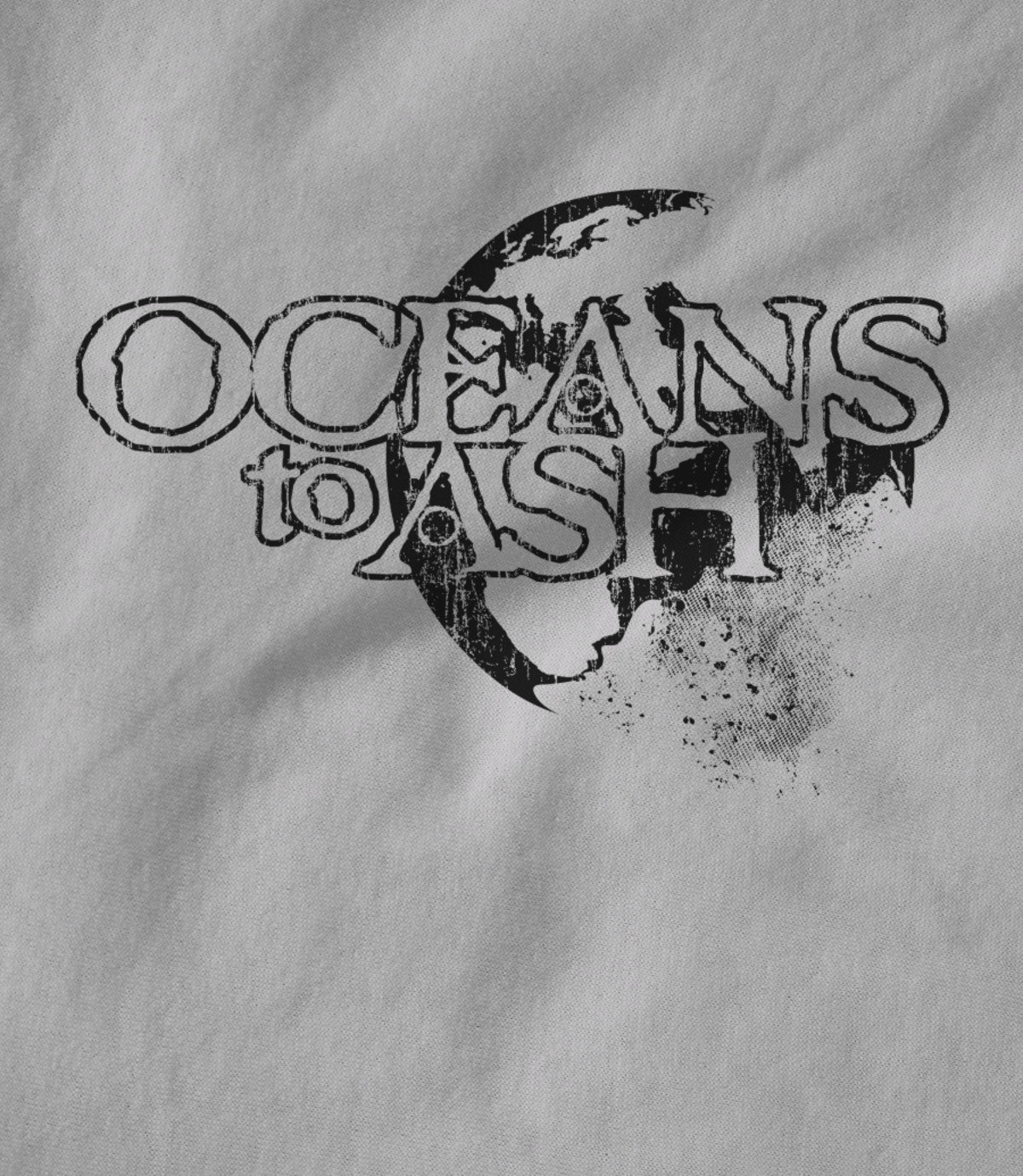 Oceans to ash oceans to ash   moon   white 1539366086
