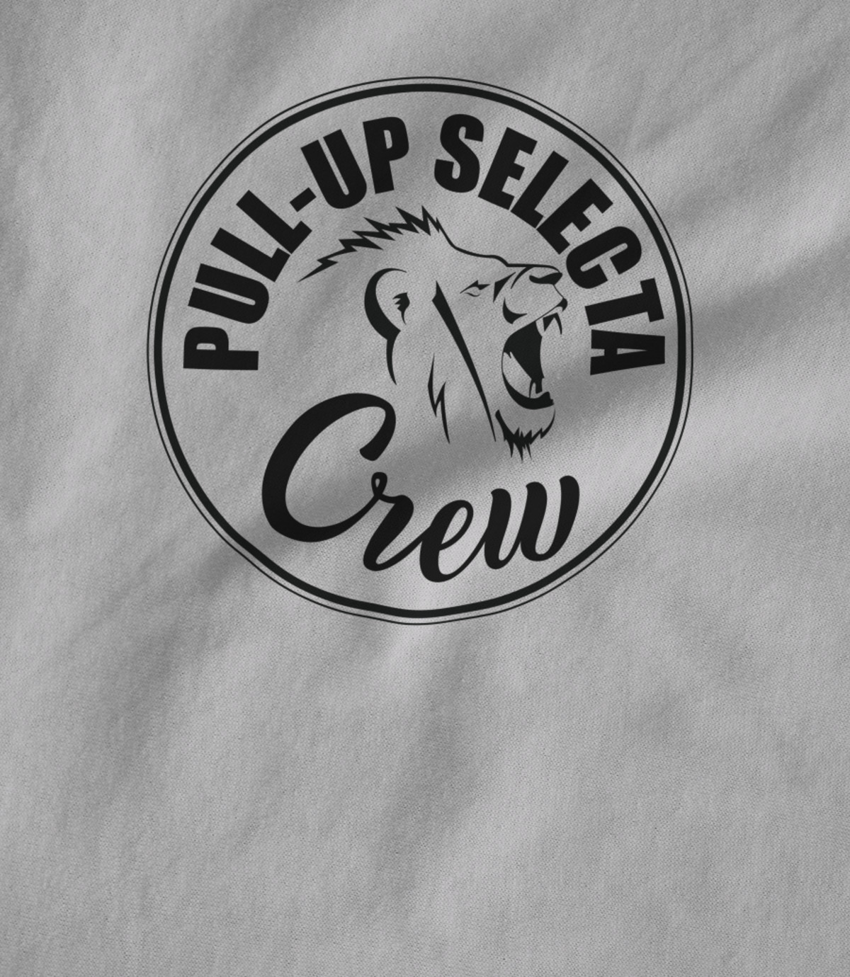 Pull up selecta pull up selecta crew  white  1549132319