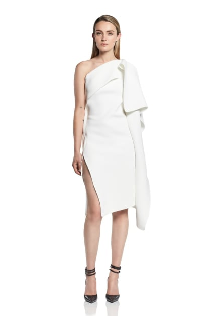media/catalog/product/m/a/maticevski_ecstasty_dress_white_dr4693_20_config_1