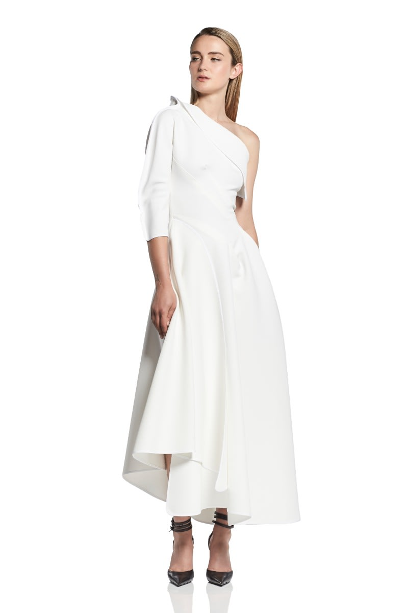media/catalog/product/m/a/maticevski_intention_gown_white_go4704_20_config_1