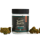 Tillmans Tranquils Micropine CBD Haze Jar