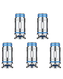 Product Marvos MS Mesh Coil by Freemax - 5 Pack