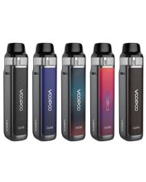 Product VooPoo Vinci X 2 Kit