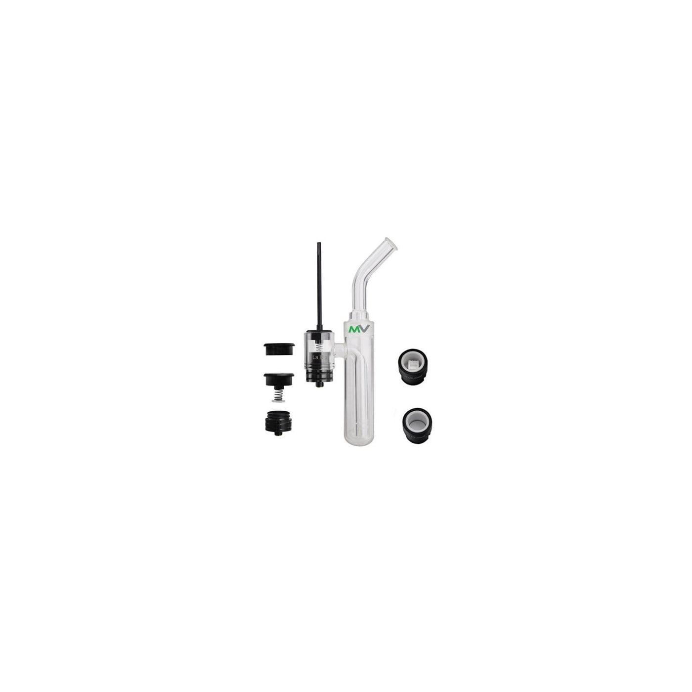 Mig Vapor La Rig 510 e-Nail Concentrate Attachment