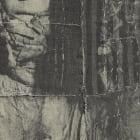 David Noonan, Untitled, 2013 (detail.)