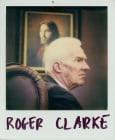 Roger Clarke