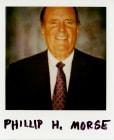 Phillip H. Morse