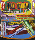 John Graham - Ron Gorchov