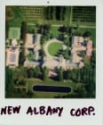 New Albany Corp