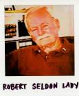 Robert Seldon Lady
