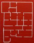 Floor Plan of MoMA