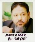 Montasser El-Zayat