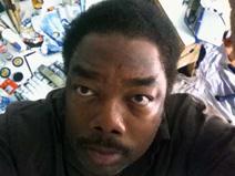 Vincent Johnson