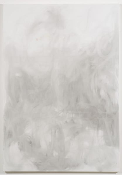 Paint as Revealing Three Gestures: Psychological, Structural and Philosophical