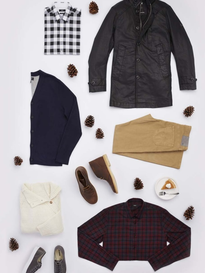 Thanksgiving-outfits-men