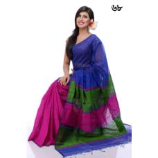 Soft Andi Silk Sari