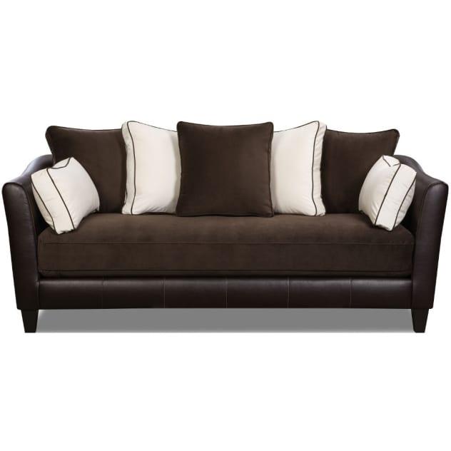 Drake Sofa (6760)