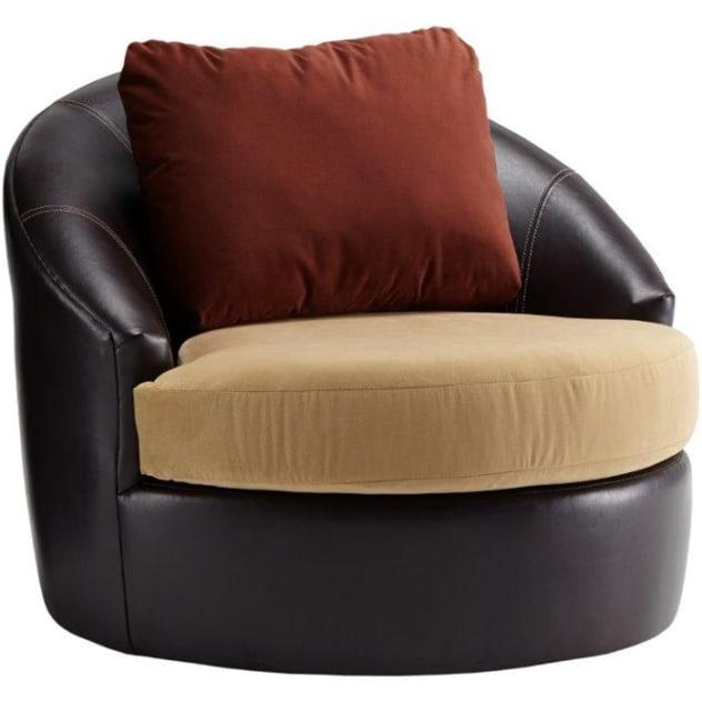 Idol Swivel Chair - 151SW
