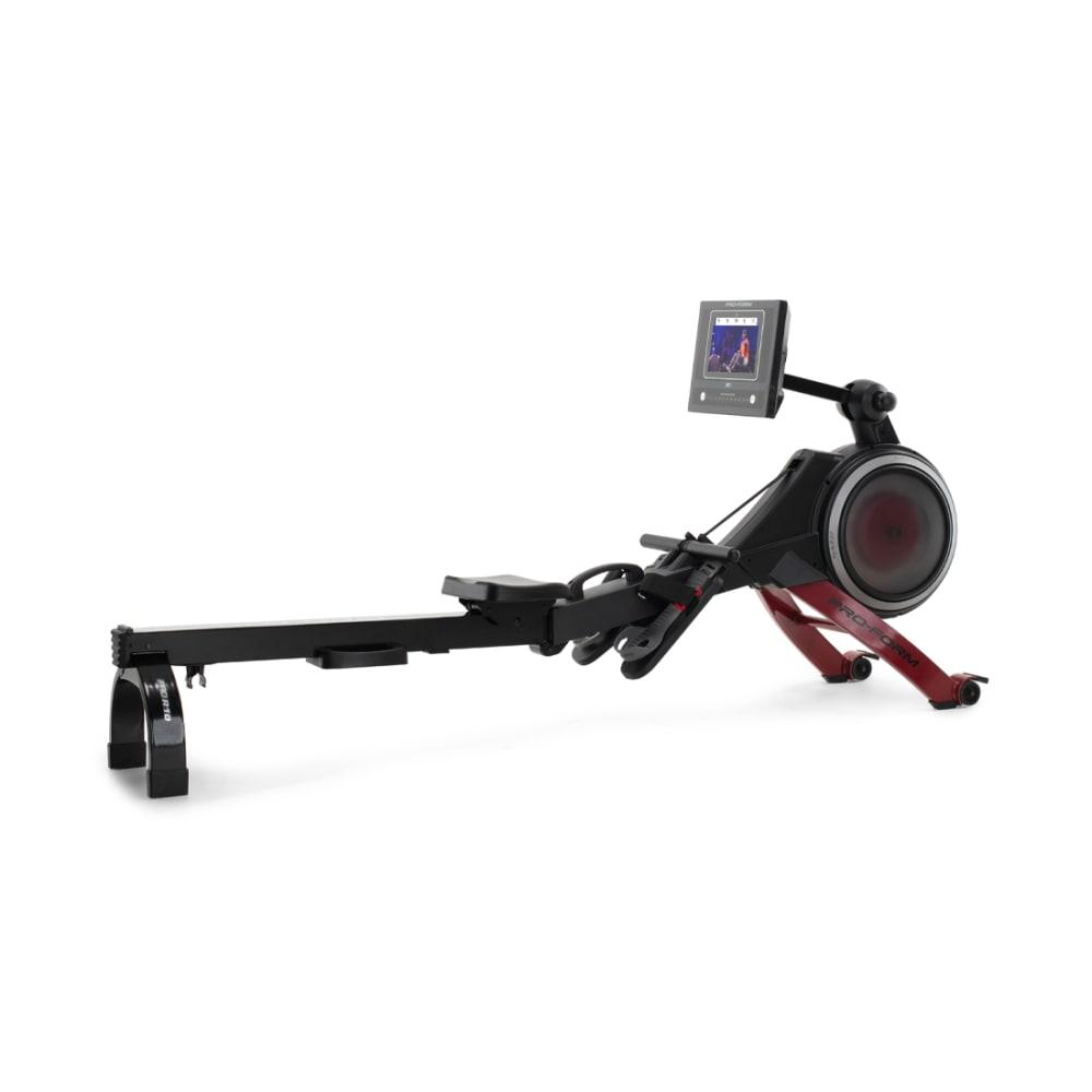 Pro-Form Pro R10 Rower iFIT Coach 1 Yr Membership - PFRW98120