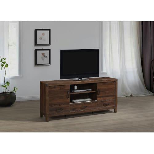 Stanton TV Console - B31007