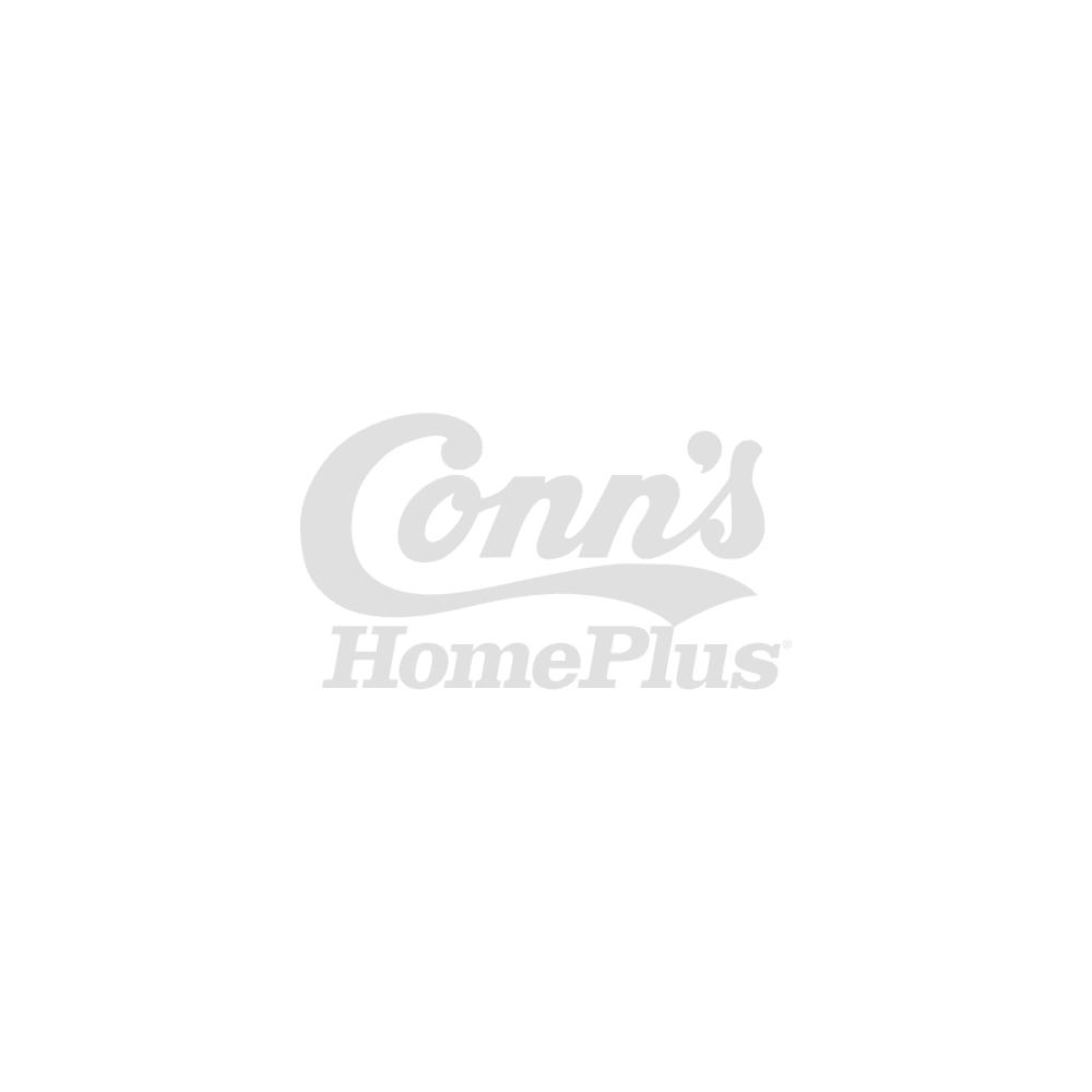 """Samsung 70"""" Class TU7000 Crystal UHD 4K Smart TV Bundle - UN70TU7000BUNDLE"""