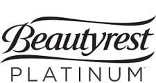 Beautyrest Platinum Mattresses - Conn's HomePlus