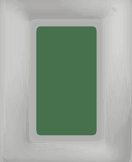 Ava | Rahmen