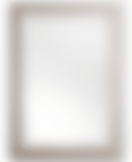 Dakota | Spiegel