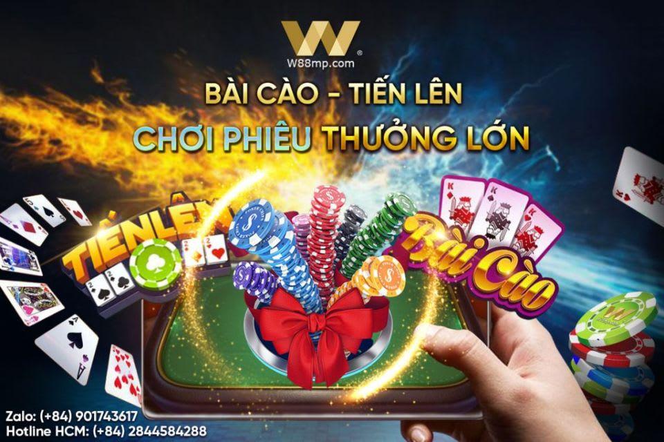 """DANH SÁCH THÀNH VIÊN TRÚNG THƯỞNG KHUYẾN MÃI """" THÁNG 04 """""""