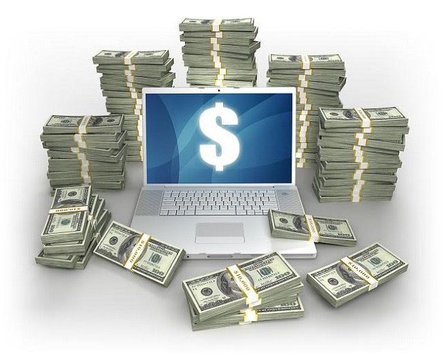 Luôn minh bạch và rõ ràng với các đại lý về các khoản lợi nhuận và hoa hồng