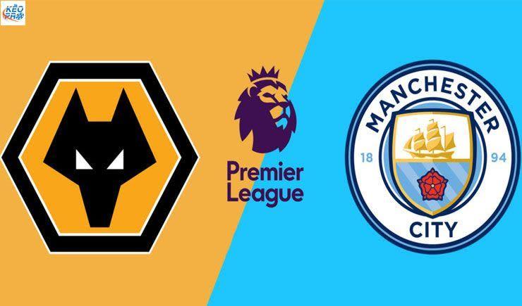 Soi Kèo Nhận Định  Oxford United Vs Manchester City Lúc 02h45 Ngày 19/12/2019
