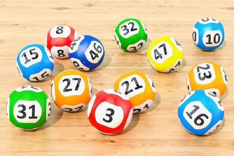 cach danh lo de trung - 36 cách đánh lô đề chuẩn không cần chỉnh đem lại nhiều chiến thắng