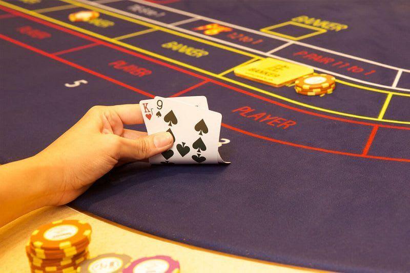 cach choi baccarat w88 casino - Hướng dẫn cách chơi Baccarat dễ thắng lớn tại W88