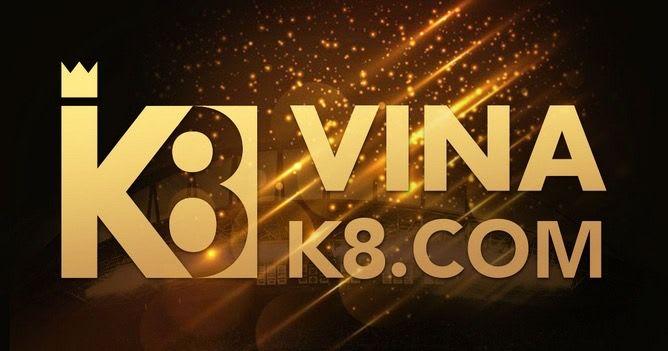 K8 - Link vào K8pro – K8us mới nhất – Nhà cái cá cược uy tín -W8 8
